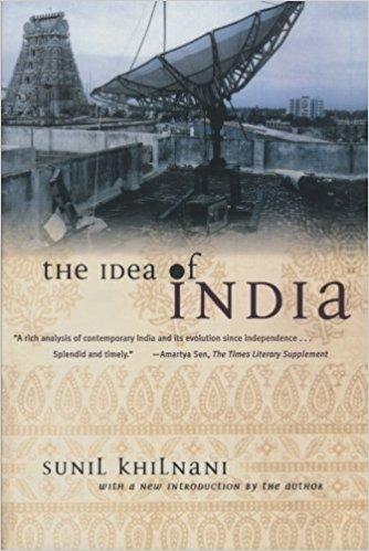 idea of india.jpg