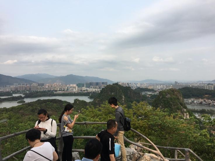 top view.JPG