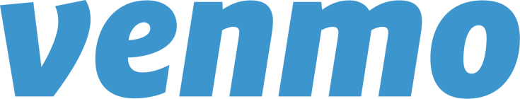 Venmo_Logo.svg