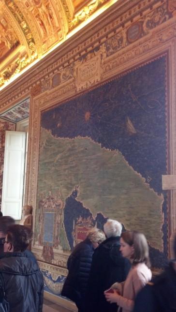 hall of maps (2)