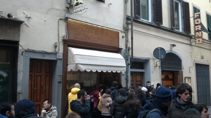 panini place