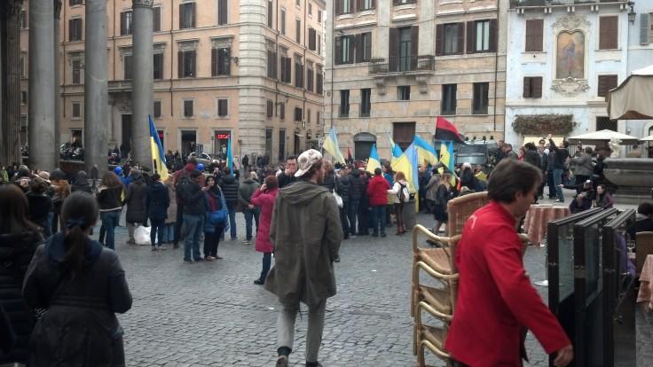 ukraine protest.jpg